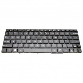 Keyboard Asus T100TA / T100 - Black