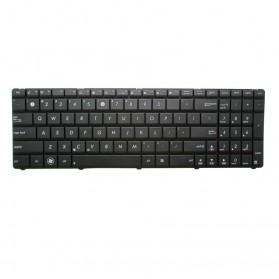 Keyboard Asus K53TA - Black