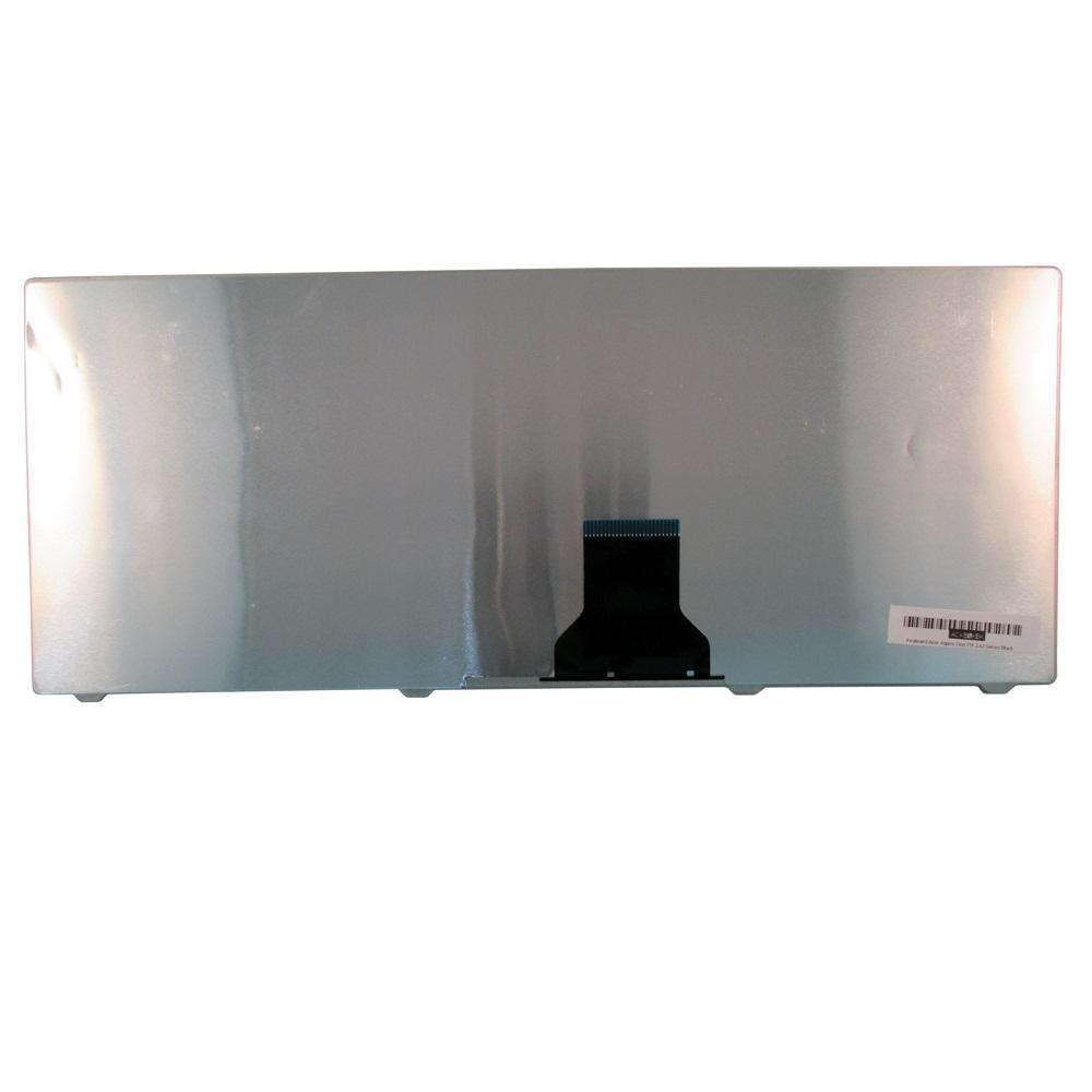 Keyboard Acer Aspire One 721 722 751 753h Black Engsel Ao722 2