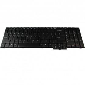 Keyboard Acer Aspire 9800 9810 NSK-AF101 - Black