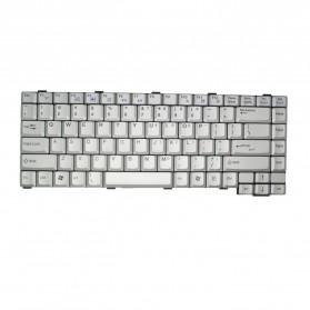 Keyboard BenQ 2100 Series - Silver