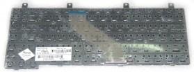 Keyboard HP NX6330 - Black - 2