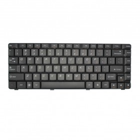 Keyboard IBM Lenovo IdeaPad U450 E45 - Black