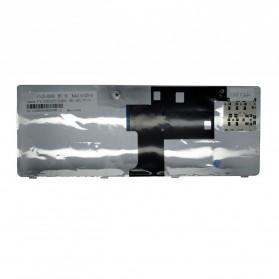 Keyboard IBM Lenovo IdeaPad U450 E45 - Black - 2