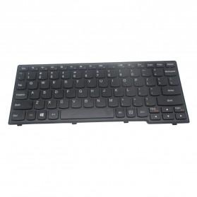 Keyboard Lenovo Yoga 11 - Black