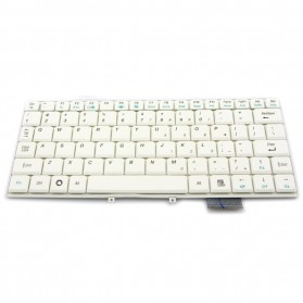 Keyboard Lenovo Ideapad S9 S10 - White