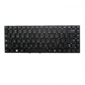 Keyboard Samsung RV411 RV412 RV415 - Black