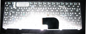 Keyboard Sony Vaio C Series - White - 2
