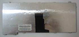Keyboard Toshiba TE2000 TE2100 Series. - Black - 3