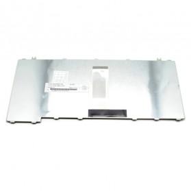 Keyboard Toshiba Satellite A200 A300 M300 - Gray - 2