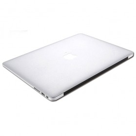 Cover Protective Film Sticker for Macbook Pro 2016 15 Inch Touch Bar - Silver - 6