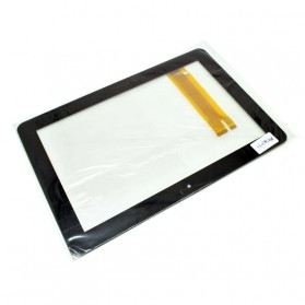 Touchscreen Panel Replacement for Ainol Novo 10 Captain