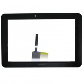 Touchscreen Panel Replacement for Ainol Novo 7 Flame