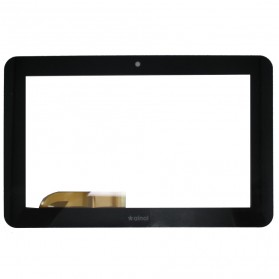 Touchscreen Panel Replacement for Ainol Novo 7 Aurora I