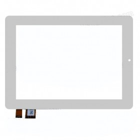 Touchscreen Panel Replacement for Ainol Novo 8 Discover