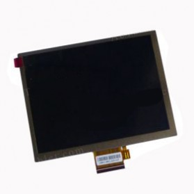 LCD Screen Replacement for Ainol Novo 8 Discover
