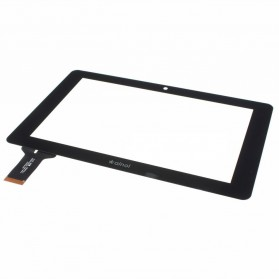 Touchscreen Panel Replacement for Ainol Novo 7 Crystal