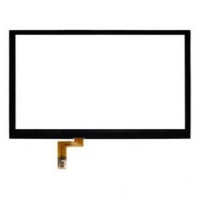 Touchscreen Panel Replacement for Huawei Ideos S7-104
