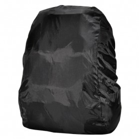 Everki EKP120 Titan Laptop Backpack, fits up to 18.4-inch - Black - 7