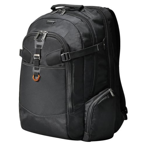 ... Everki EKP120 Titan Laptop Backpack 2413eb9c19
