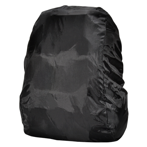 ... Everki EKP120 Titan Laptop Backpack, fits up to 18.4-inch - Black - 7 ...