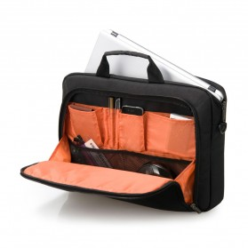 Everki EKB407NCH14 - Advance Netbook Case - Briefcase, fits up to 14.1 - 5