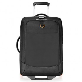 Everki EKB420 Titan Koper Laptop Trolley - Black