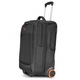 Everki EKB420 Titan Koper Laptop Trolley - Black - 2