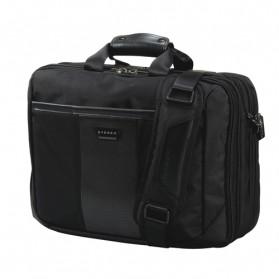 everki-ekb427-versa-premium-checkpoint-friendly-laptop-bag-briefcase-up-to-16-black-1.jpg