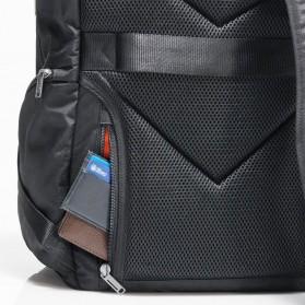 Everki EKP107 Advance Tas Ransel Laptop Backpack 15.6 Inch - Black - 6