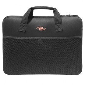 eka701msm-cocoon-14-inch-notebook-sleeve-black-2.jpg