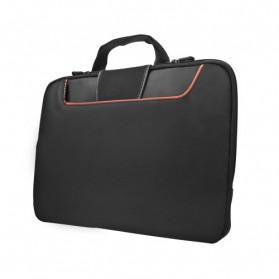 ekf808s10-commute-10.2-netbook-sleeve-w-or-memory-foam-black-1.jpg