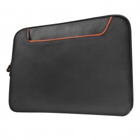 Sleeve & Soft Case - Everki EKF808S13 - Commute 13.3 - Black