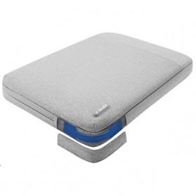 KALIDI Sleeve Case for Laptop 15/15.6 Inch - CNC70 - Black - 2