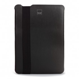 Acme Made The Bay Street Sleeve for Ultrabook 15 Inch - Brushed Black