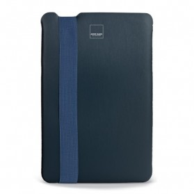 Acme Made The Bay Street Sleeve for Ultrabook 15 Inch - Deep Blue - 1