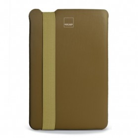 Acme Made The Bay Street Sleeve for Ultrabook 15 Inch - Cypress Green