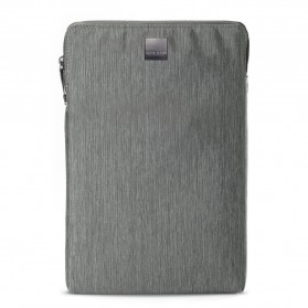 Acme Made The Montgomery Street Sleeve for Ultrabook 15 Inch - Gray