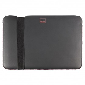 Acme Made The Skinny Sleeve MacBook Pro 13 Inch - Matte Black