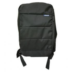 Asus Tas Ransel Laptop 15.6 Inch - V09A0017 - Black - 3