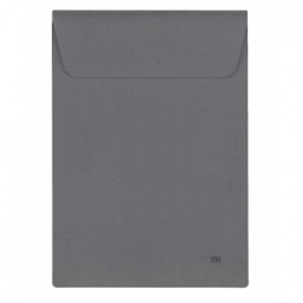 Xiaomi Sleeve Case for Xiaomi Mi Notebook Air 12.5 Inch (ORIGINAL) - Gray