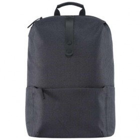 Xiaomi Millet Tas Ransel Laptop Casual - Black