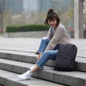 Xiaomi Millet Tas Ransel Laptop Casual - Gray - 6