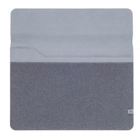Xiaomi Sleeve Case for Xiaomi Notebook 13.3 Inch - Gray - 2