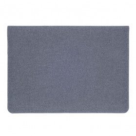 Xiaomi Sleeve Case for Xiaomi Notebook 13.3 Inch - Gray - 3