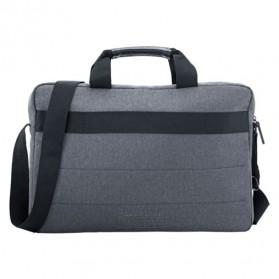 HP Value Top Load Tas Laptop 15.6 Inch - K0B38AA - Gray - 3