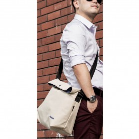 Remax Fashion Notebook Bags - Single 199 - White