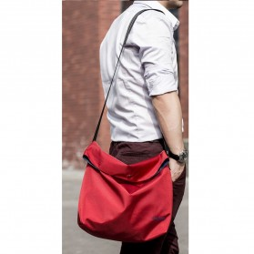 Remax Fashion Notebook Bags - Single 199 - Red - 1