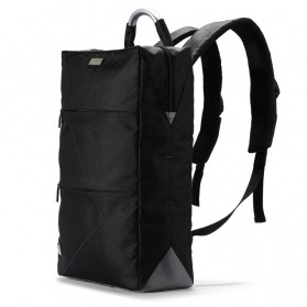 REMAX Tas Laptop Ransel / Jinjing - 525 - Black