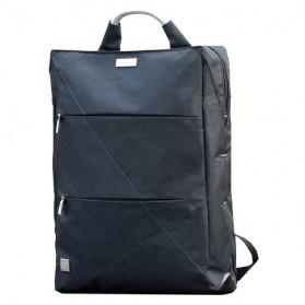 REMAX Tas Laptop Ransel / Jinjing - 525 - Black - 2